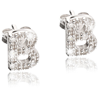 ear-rings woman jewellery GioiaPura 23768-B01-00