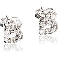 ear-rings woman jewellery GioiaPura 23768-B01-00
