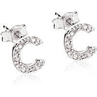 ear-rings woman jewellery GioiaPura 23768-C01-00
