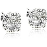 ear-rings woman jewellery GioiaPura 23768-G01-00
