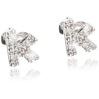 ear-rings woman jewellery GioiaPura 23768-K01-00