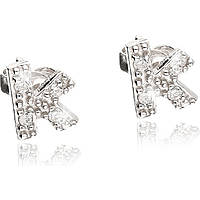 ear-rings woman jewellery GioiaPura 23768-K01-00