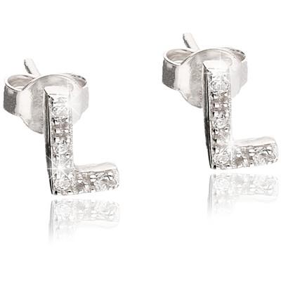 ear-rings woman jewellery GioiaPura 23768-L01-00