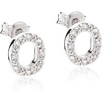 ear-rings woman jewellery GioiaPura 23768-O01-00