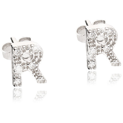 ear-rings woman jewellery GioiaPura 23768-R01-00
