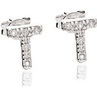 ear-rings woman jewellery GioiaPura 23768-T01-00