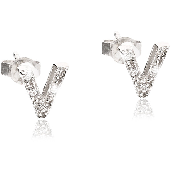ear-rings woman jewellery GioiaPura 23768-V01-00