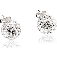 ear-rings woman jewellery GioiaPura 26481-01-00
