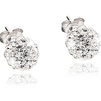 ear-rings woman jewellery GioiaPura 28743-01-00