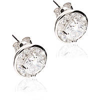ear-rings woman jewellery GioiaPura 30397-01-00