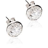 ear-rings woman jewellery GioiaPura 30397-01-00