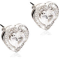 ear-rings woman jewellery GioiaPura 30425-01-00