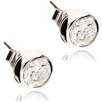 ear-rings woman jewellery GioiaPura 30637-01-00