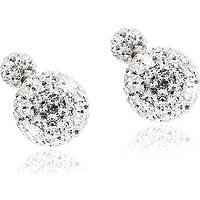 ear-rings woman jewellery GioiaPura 38309-01-00