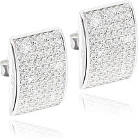 ear-rings woman jewellery GioiaPura 45639-01-00