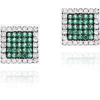 ear-rings woman jewellery GioiaPura 45827-04-00