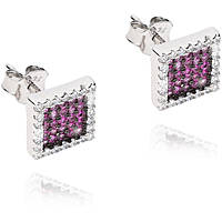 ear-rings woman jewellery GioiaPura 45827-06-00
