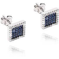 ear-rings woman jewellery GioiaPura 45827-07-00