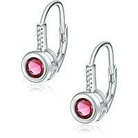 ear-rings woman jewellery GioiaPura 52258-06-00