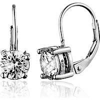 ear-rings woman jewellery GioiaPura GPSRSOR1816