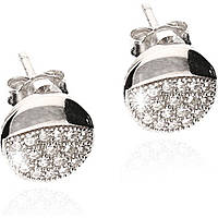 ear-rings woman jewellery GioiaPura GPSRSOR2280