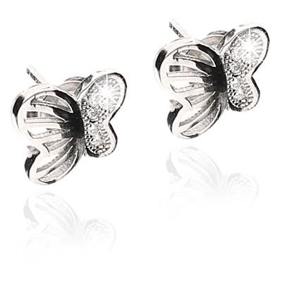 ear-rings woman jewellery GioiaPura GPSRSOR2284