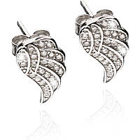 ear-rings woman jewellery GioiaPura GPSRSOR2482
