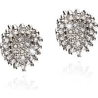 ear-rings woman jewellery GioiaPura GPSRSOR2483