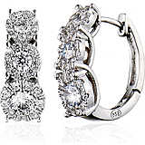 ear-rings woman jewellery GioiaPura GPSRSOR2514