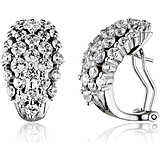 ear-rings woman jewellery GioiaPura GPSRSOR2515