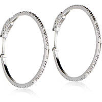 ear-rings woman jewellery GioiaPura GPSRSOR2795