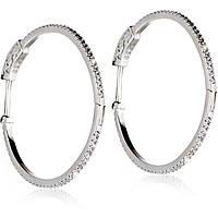 ear-rings woman jewellery GioiaPura GPSRSOR2795