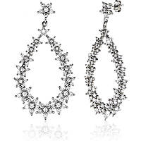 ear-rings woman jewellery GioiaPura GPSRSOR2801