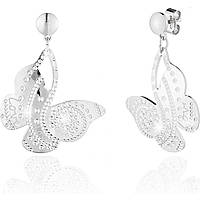 ear-rings woman jewellery GioiaPura GPSRSOR2821