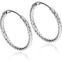 ear-rings woman jewellery GioiaPura WOC00131ES