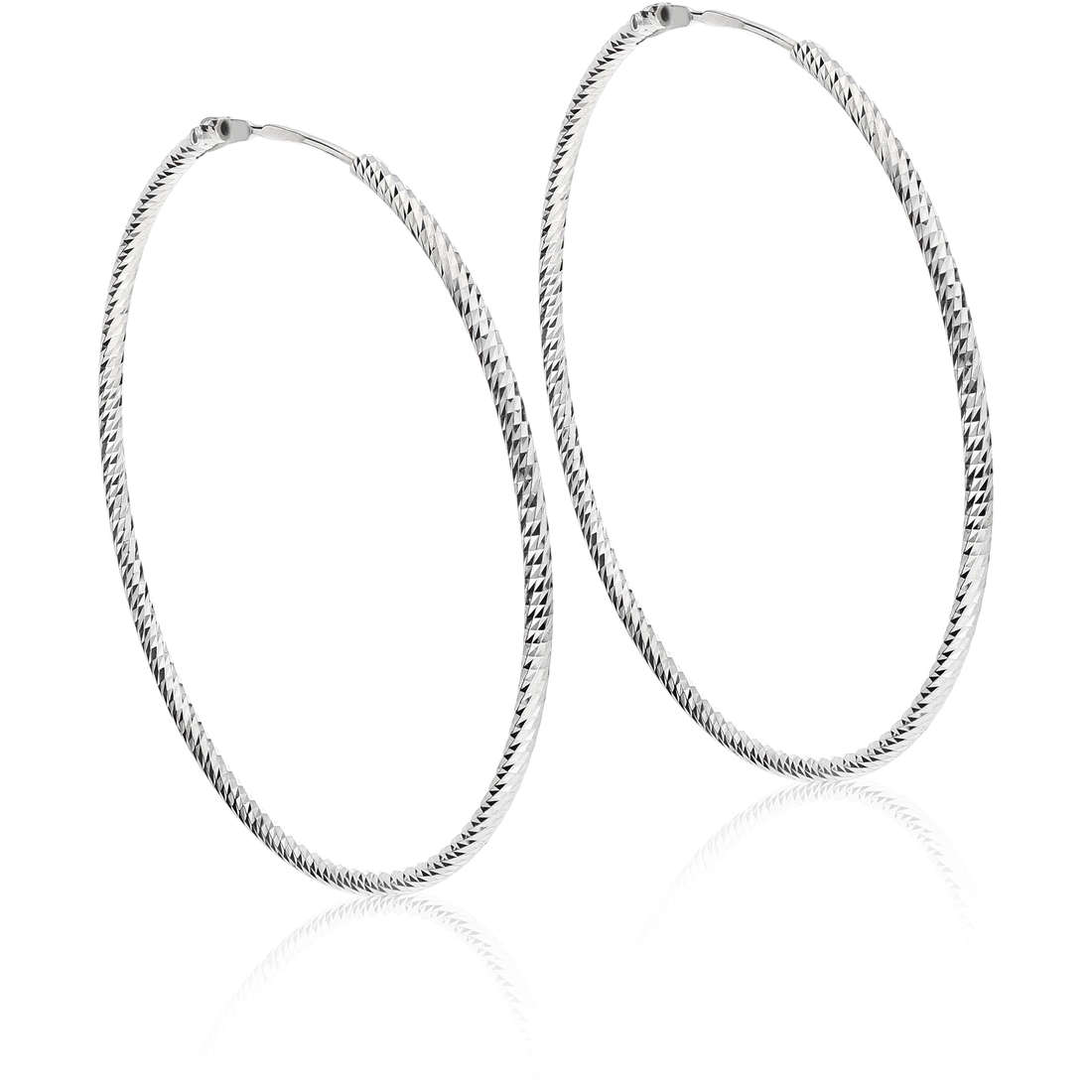 ear-rings woman jewellery GioiaPura WOC00136ES