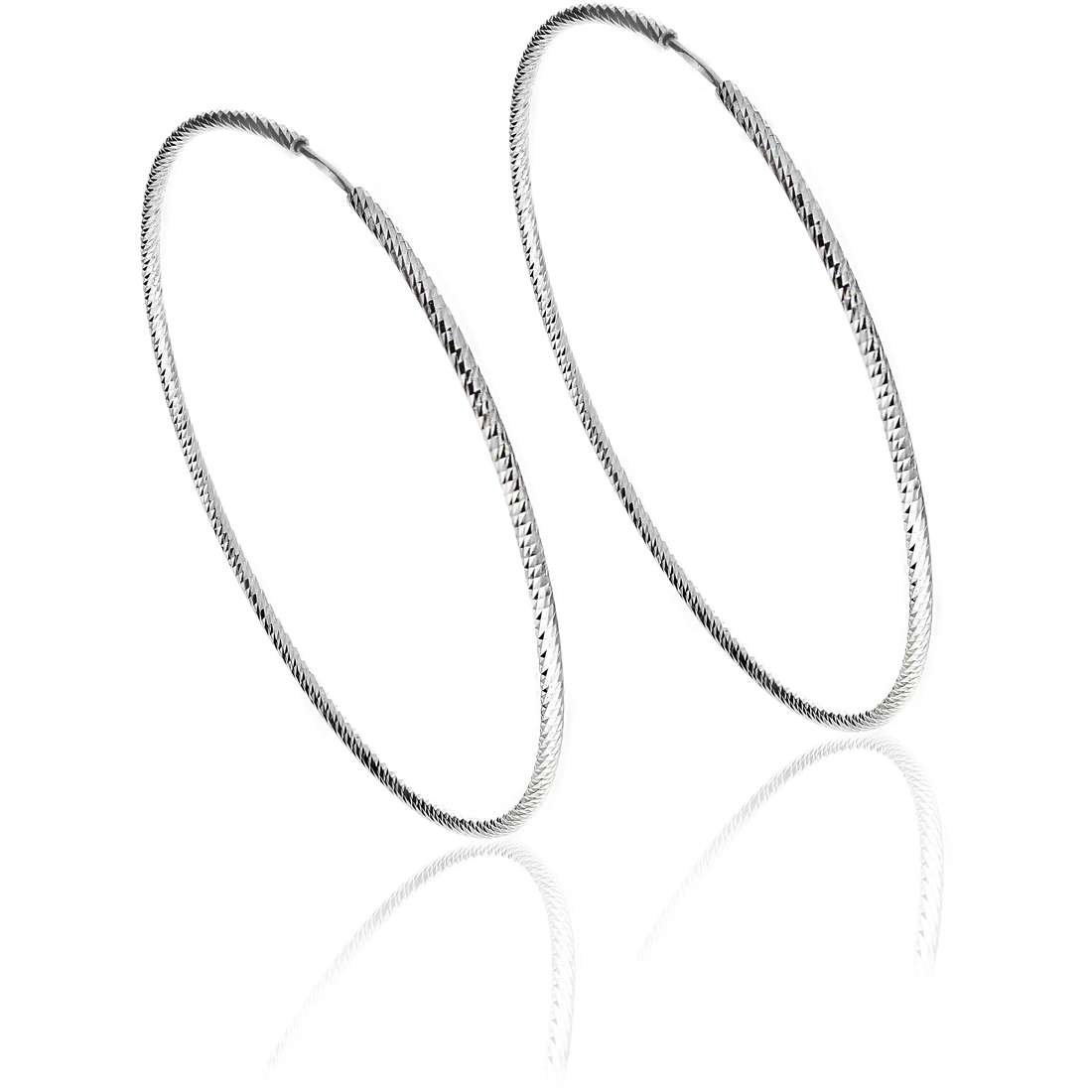 ear-rings woman jewellery GioiaPura WOC00137ES