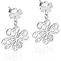 ear-rings woman jewellery GioiaPura WOM01435TA