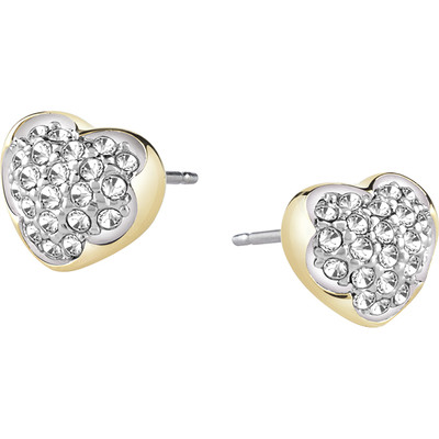 ear-rings woman jewellery Guess Guess Chic UBE71515