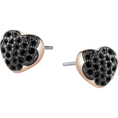 ear-rings woman jewellery Guess Guess Chic UBE71516
