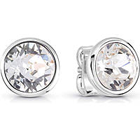 ear-rings woman jewellery Guess Miami UBE83059