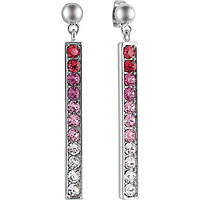 ear-rings woman jewellery Guess Miami UBE83062