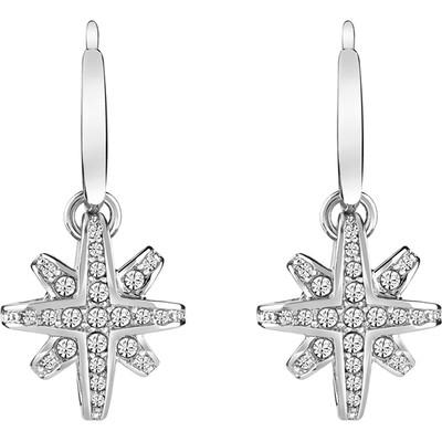 ear-rings woman jewellery Guess Rising Star UBE71535