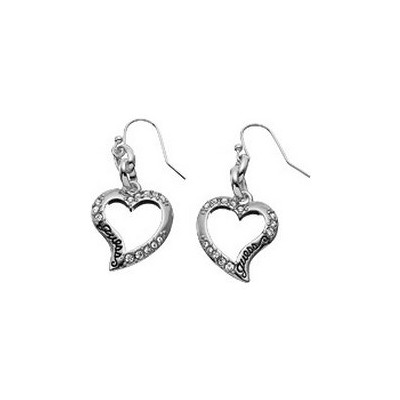 ear-rings woman jewellery Guess UBE12907