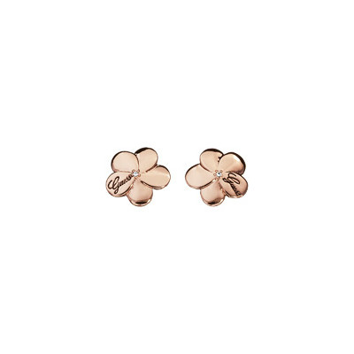 ear-rings woman jewellery Guess UBE31104