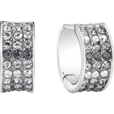 ear-rings woman jewellery Guess UBE71544