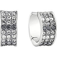 ear-rings woman jewellery Guess UBE71544