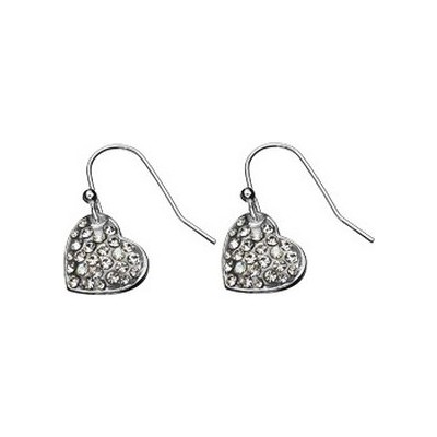 ear-rings woman jewellery Guess UBE81058