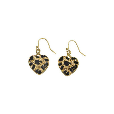 ear-rings woman jewellery Guess UBE81148