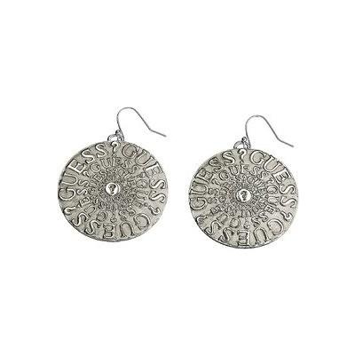 ear-rings woman jewellery Guess UBE90901